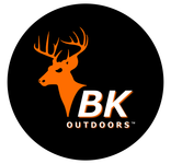 BK Outdoors